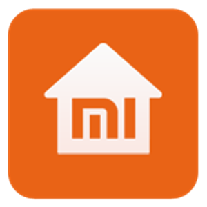 Miui Launcher Apk for android