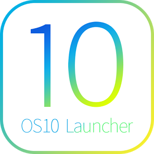 free iOS Launchers