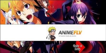 animeflv apk download