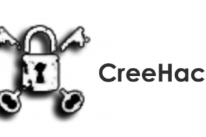 creehack apk download