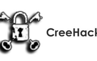 CreeHack Apk V2.0 (2018) – Download Latest Version for Android [Updated]