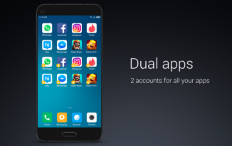 How to Use Dual Apps on Android 2018 – All Smartphones