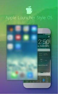 Free iPhone Launchers