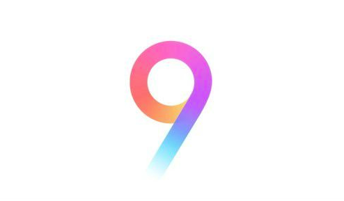 miui 9 launcher apk download