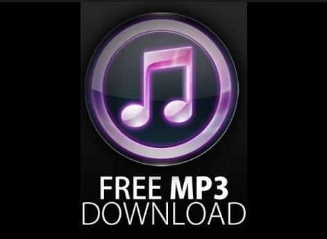 mp3 downloader apps android free