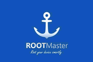 root master rooting android no pc