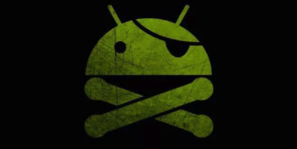 rooted android without pc
