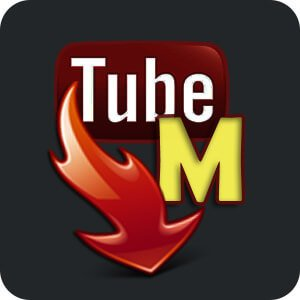 tubemate; free music downloading app for android