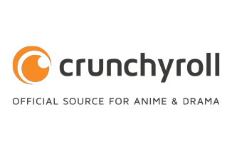 CrunchyRoll Premium Account For Free