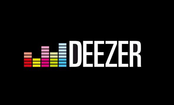 Download and Install Deezer++ on iOS 11/10/9, Android (2018)