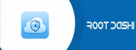 root dashi apk latest version