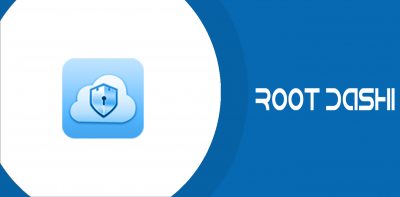 root dashi apk latest version