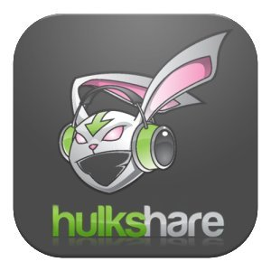 hulkshare free unblocked music sites