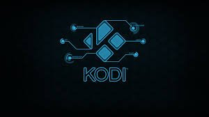 Kodi for smart tv download