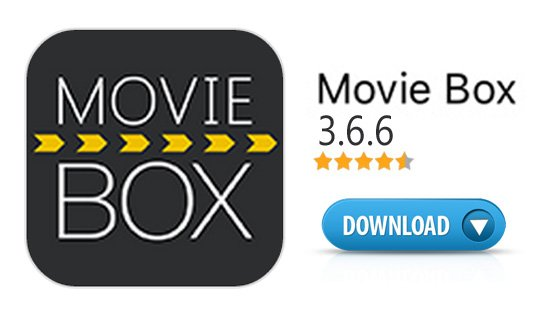 Free Movie Streaming apps similar to showbox