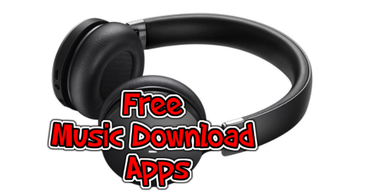 android music downloaders