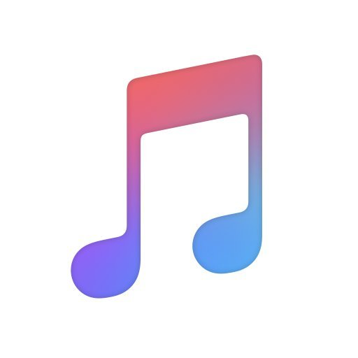 apple music free music app that don't need wifi on ios