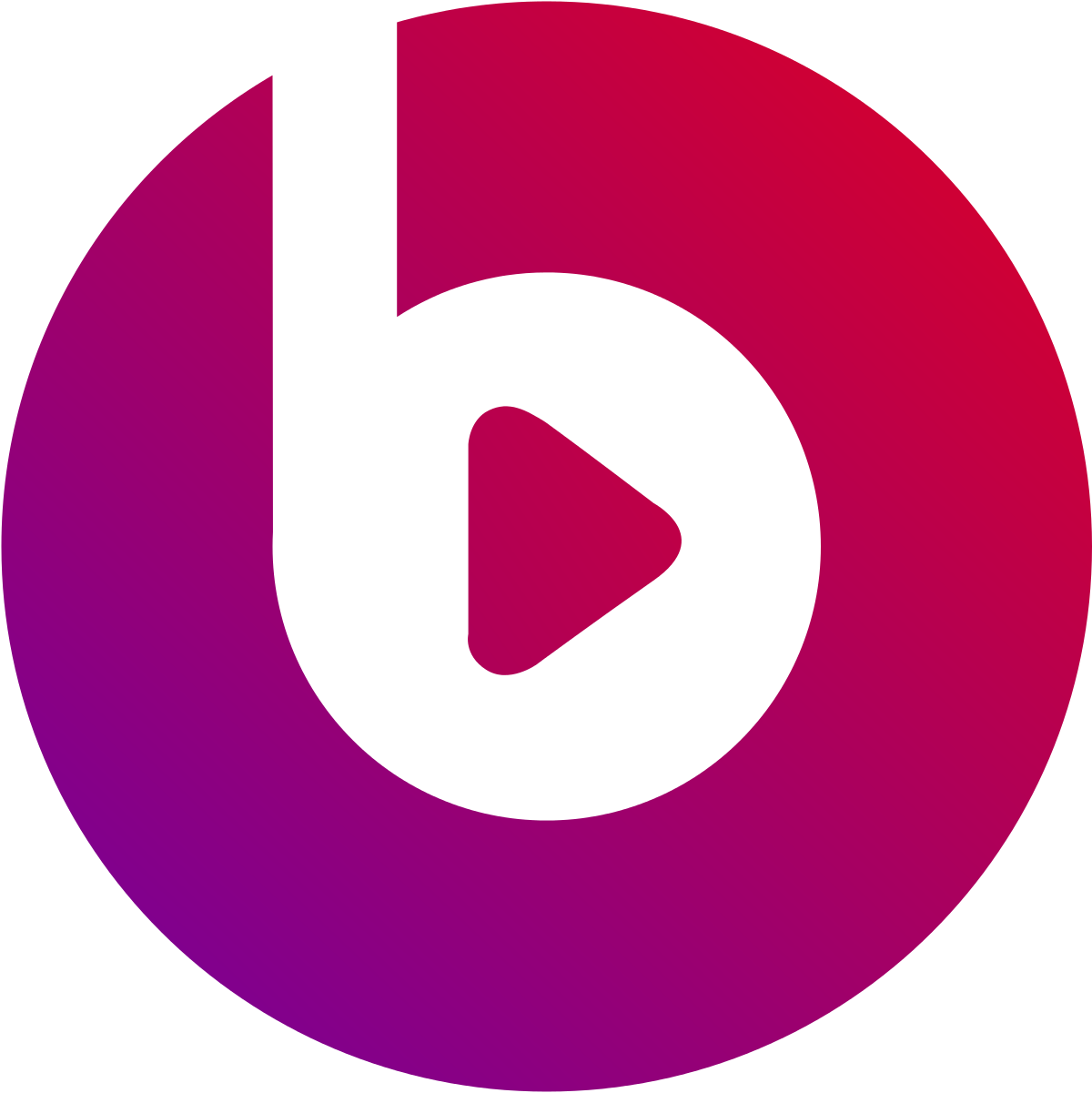 beats music app don't use wifi