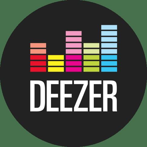 deezer app offline music streamer