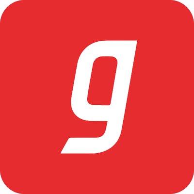 gana music app