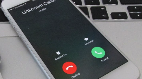 How to Make Anonymous Calls from Android and iPhone?