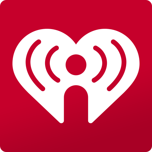 iheartradio no wifi music app