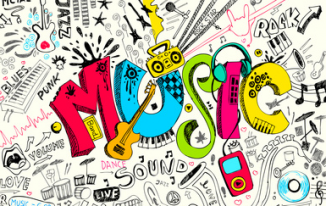 Top 19 Best Music Apps That Don't Need Wifi or Internet to Stream Music
