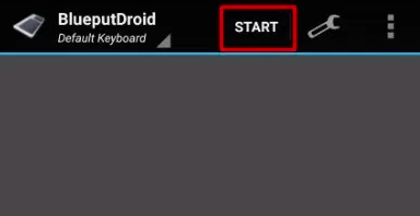 ps3 controller android app