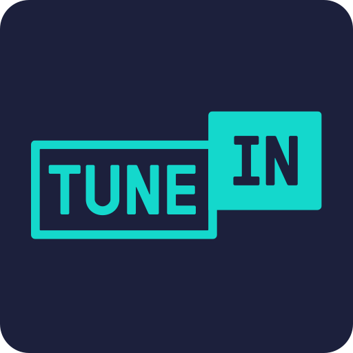 tunein radio app that don't use wifi