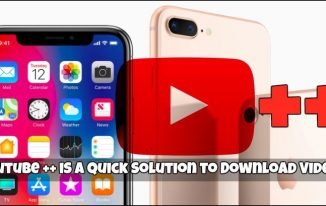 Download YouTube++ for iOS 11, iOS 10 Without Jailbreak (Updated)