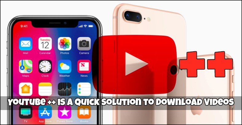 how to download youtube videos on ios 7