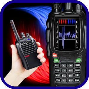 police scanner app iphone best scanner apps for iphone and android 2018 15880