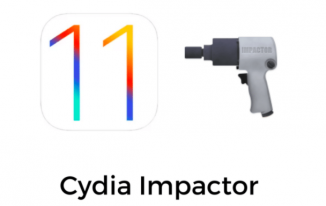 Trouble using Cydia Impactor on iOS 11? Try it's Alternatives