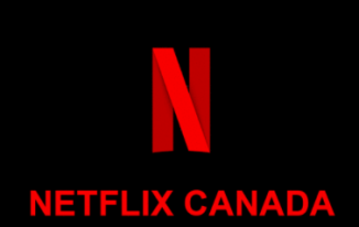 Best Netflix Alternatives to Try if You Are Living in Canada