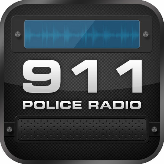 android police scanner apps for free
