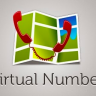 virtual number for whatsapp verification bypass
