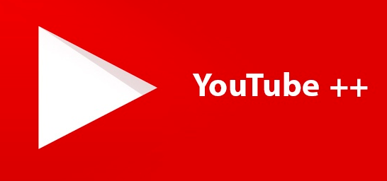 youtube screen off playback on android using youtube++