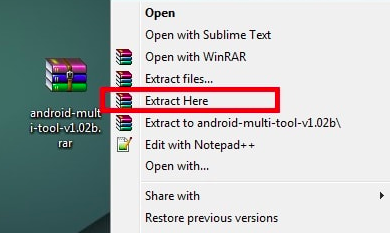 android multi tools free download