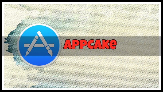 appcake alternative to tweakbox
