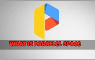 apps like parallel space free