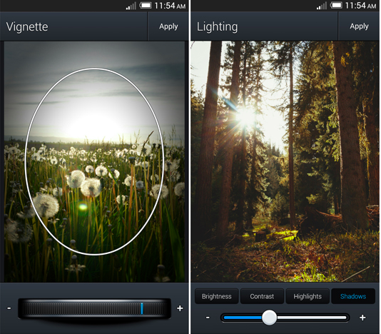 best photo editor apps for android download