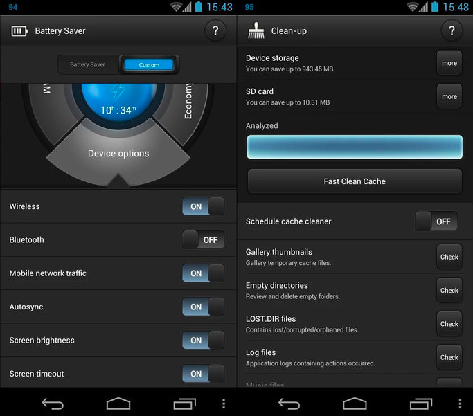 bitdefender best antivirus apps for android phones