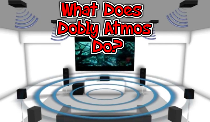dolby atmos digital sound technology
