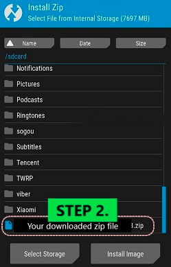 dolby for android rooted