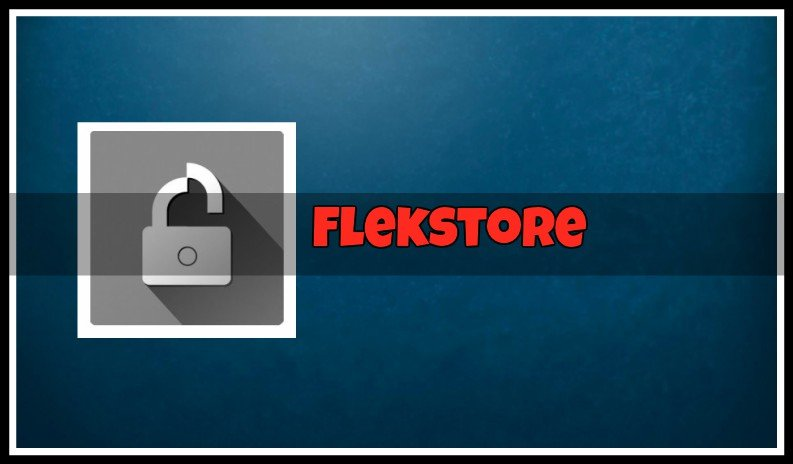 flekstore the best tweakbox alternative