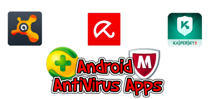 Free Best Antivirus for Android 2018