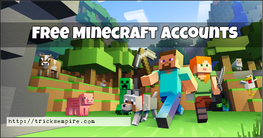 minecraft gratis full version