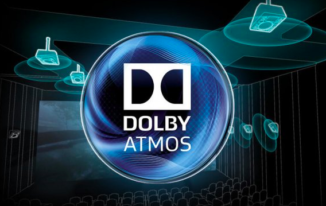 How to Install Dolby Atmos on Android without Root and With Root (2018)