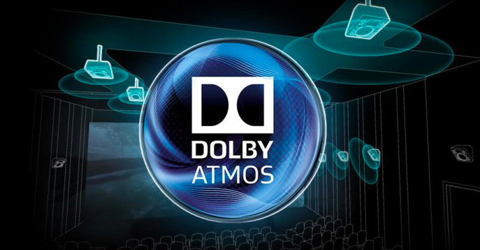 how to install dolby atmos on android without root