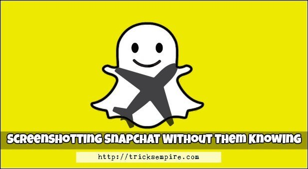 how to save snapchat photos